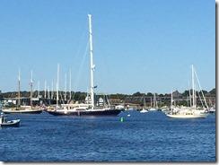 Newport RI 2015-09-23 004