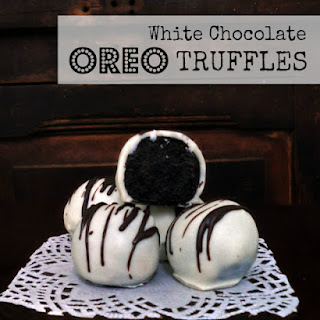 Oreo Cookie Dessert Condensed Milk Recipes