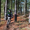 CT Gallego Enduro 2015 (99).jpg