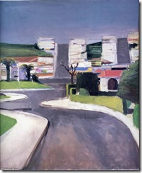 Richard-Diebenkorn-Ingleside (1)