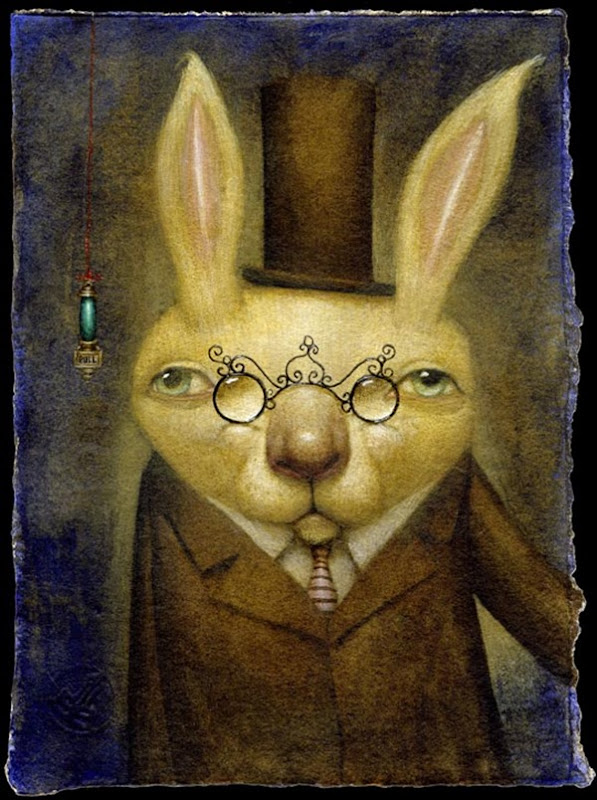 Bill Carman - Just Pull and You'll Go UP