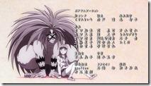 Ushio and Tora - 01 -50