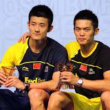 China Open 2011 - Best Of - 111127-1721-cn2q0779.jpg
