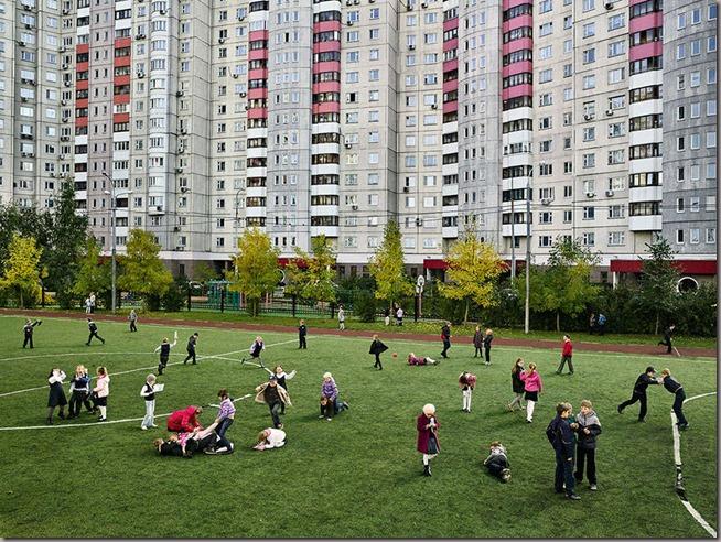 MOLLISON_PLAYGROUND_045_RUSSIA_-2013-900x676