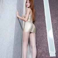 [Beautyleg]2014-08-11 No.1012 Winnie 0039.jpg