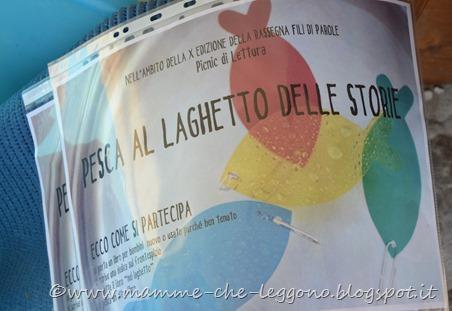 Mamme Che Leggono al pic-nic di lettura a Villa Terracini - 7 giugno 2015 (72)