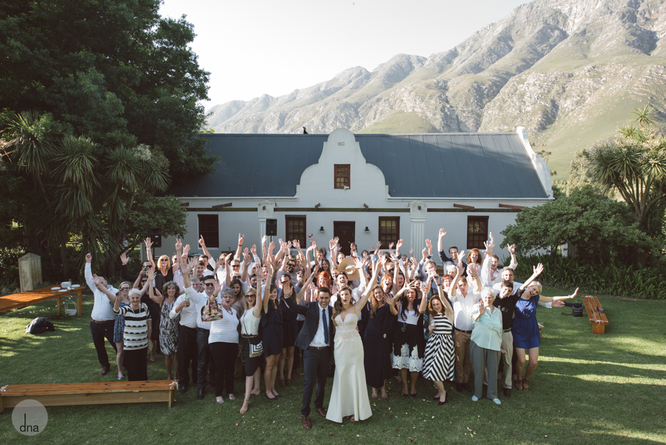 Lise and Jarrad wedding La Mont Ashton South Africa shot by dna photographers 0676.jpg