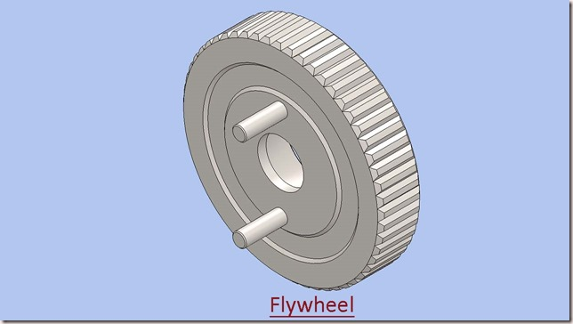 Flywheel_1
