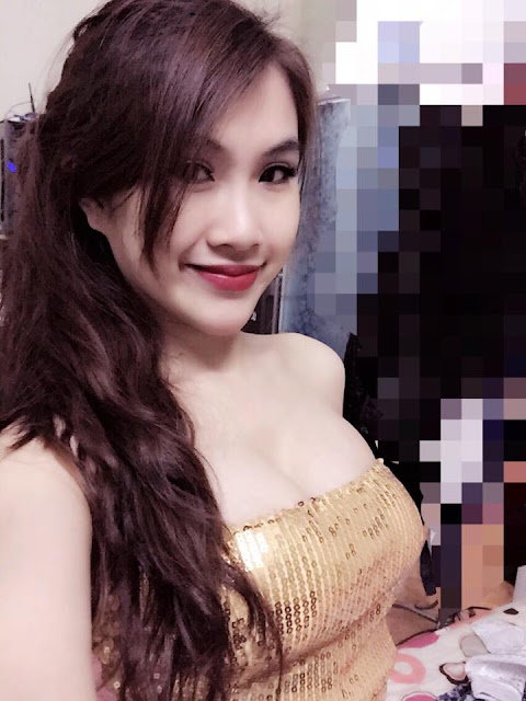 hot girl diep anh 15