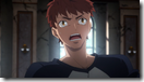 Fate Stay Night - Unlimited Blade Works - 20.mkv_snapshot_05.49_[2015.05.25_18.51.06]