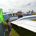 Oshkosh EAA AirVenture - July 2013 - 163