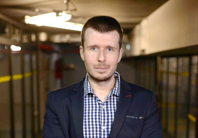 Чим топові західні університети відрізняються від українських, - Іван Примаченко