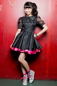(逢月ひな) Aizuki Hina 3
