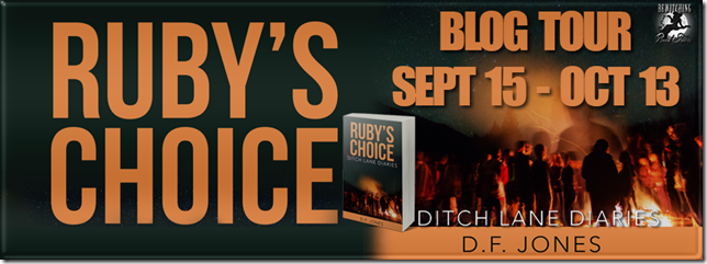 Ruby's Choice Banner 851 x 315_thumb[1]