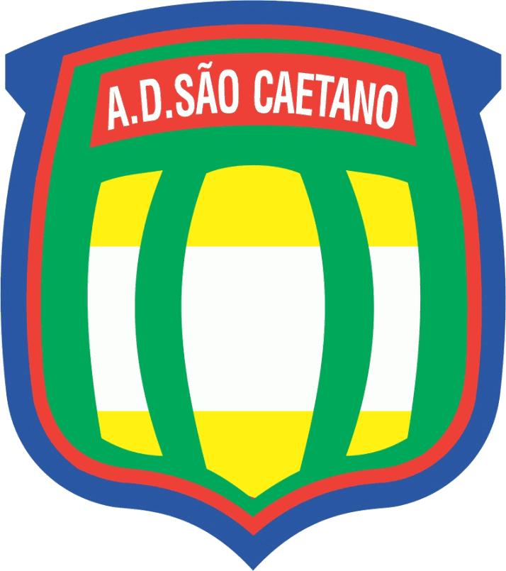 Escudo São Caetano