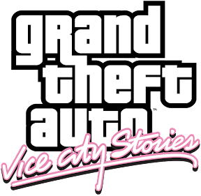 Grand-Theft-Auto-Vice-City-Stories-PNG-L