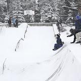 WaCo Snow 017.jpg