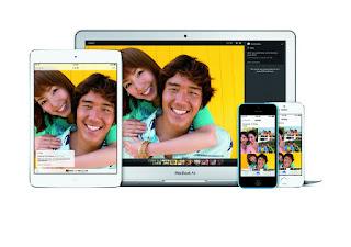 De nouvelles failles de sécurité dans Mac OS X et iOS