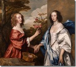 The_Cheeke_Sisters_by_Van_Dyck