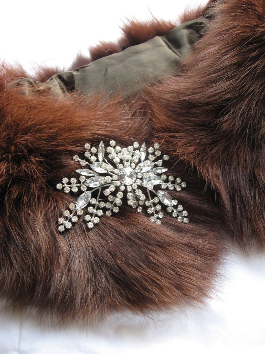 Super large wedding sparkle rhinestones - sparkle rhinestone for wedding