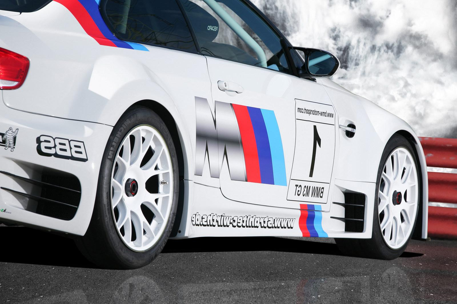 BMW-M3-Interceptor-13