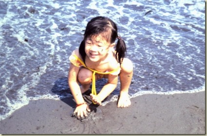 swim-2