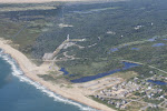 Outer Banks Flight - 06052013 - 015