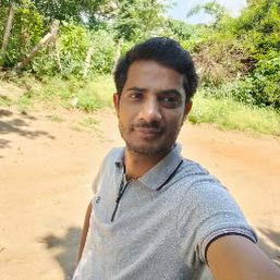 Karthik S photos, images