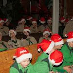 Kerstspectakel_2013_016.jpg