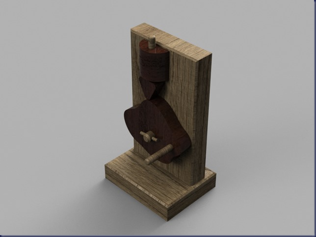 raas-rendering20150903-11250-13ywunv20150903164233