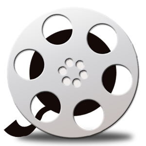 Soul Movie v8.5.1 (Ad-free)