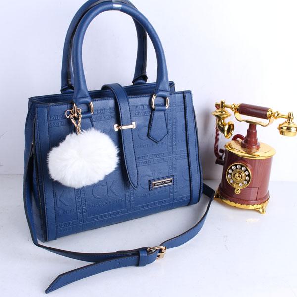 tas cantik model terbaru murah  tas kerja wanita branded murah 164a1f23c8