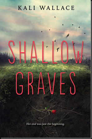shallow-graves