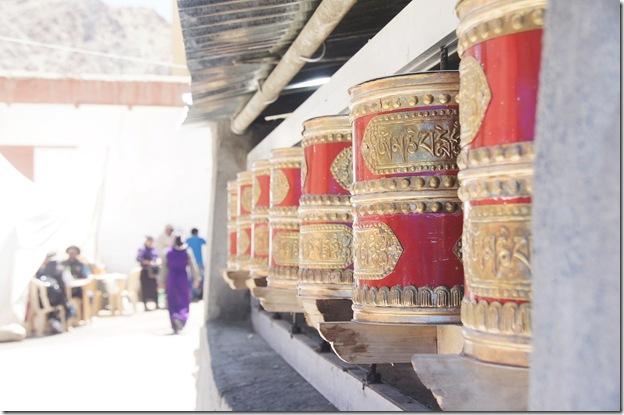 Ladakh65