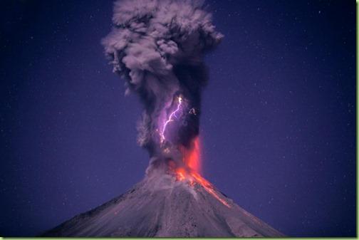 cantu_volcano.jpg.CROP.original-original