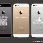 iPhone laser graveren.jpg