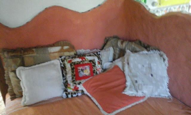 lote-01-sofa-cama.jpg