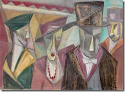 alice-halicka-los-elegantes-pintores-y-pinturas-juan-carlos-boveri