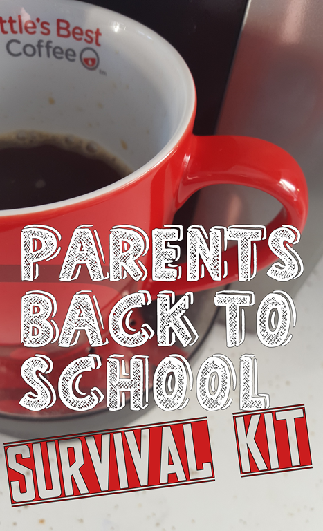 [Parents%2520Back%2520To%2520School%2520Survival%2520Kit%255B4%255D.png]