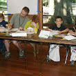 camp discovery - Tuesday 095.JPG