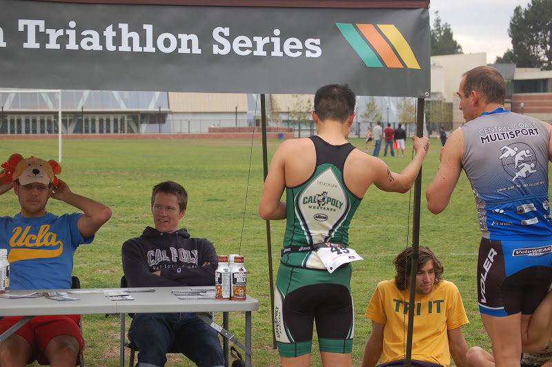 2013 IronBruin Triathlon - DSC_0912.JPG