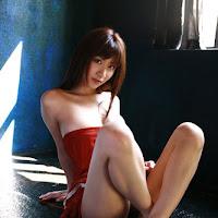 [DGC] 2007.06 - No.440 - Ai Kawanaka (河中あい) 015.jpg