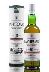 laphroaig-10-year-old-cask-strength-batch-007-whisky-web