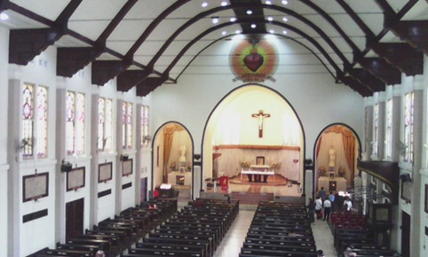 KATEDRAL SBY (48)