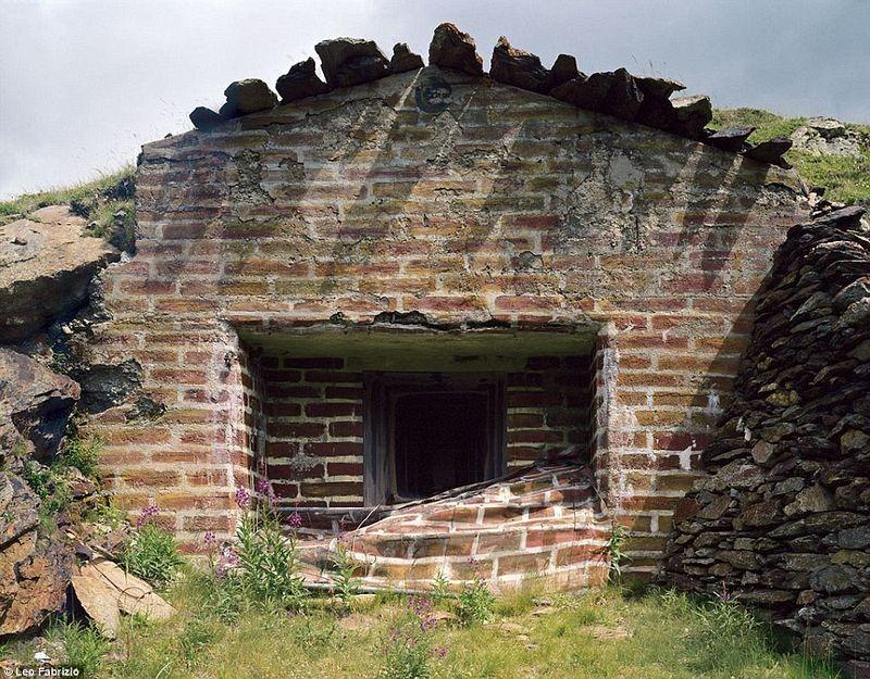 hidden-swiss-bunkers-9
