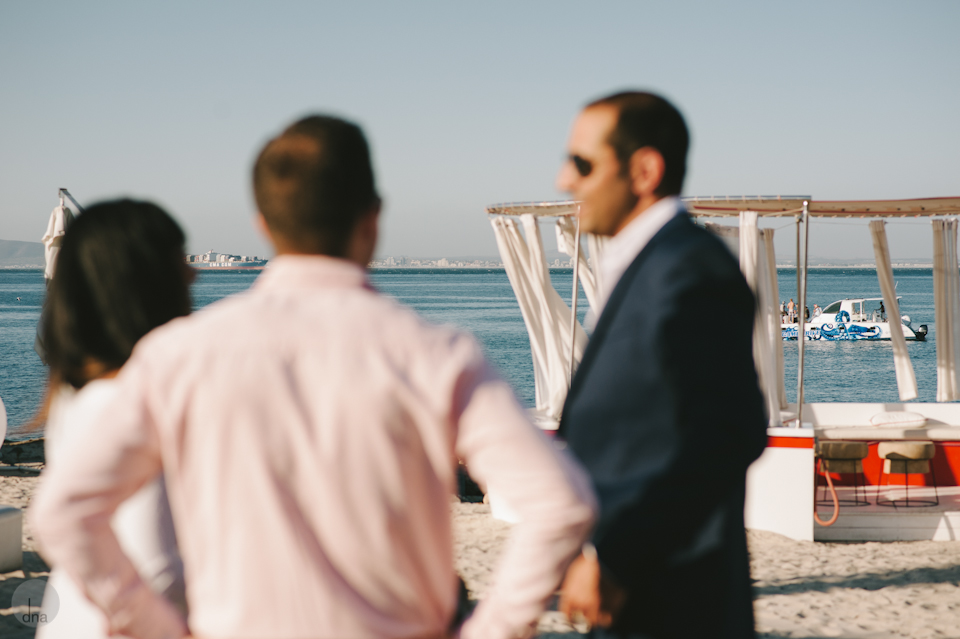 Kristina and Clayton wedding Grand Cafe & Beach Cape Town South Africa shot by dna photographers 62.jpg