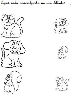 discriminação visual.jpg