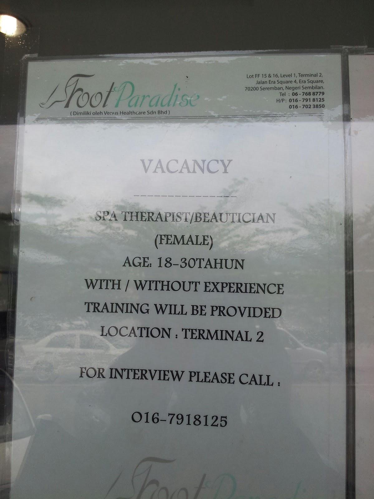 Unusual Resume Jobsmalaysia Contemporary - Professional Resume ...