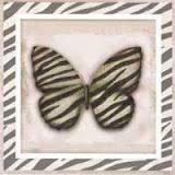 borboletas (40).jpg