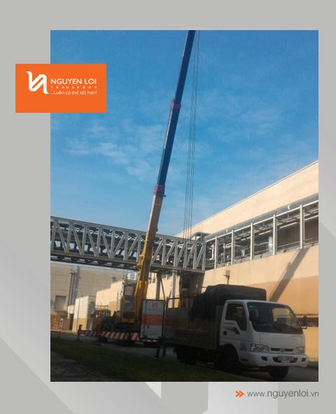 thuê xe tải chở hàng mã B0202BO8